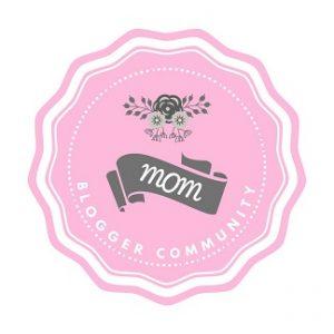 soft launching mom blogger community
