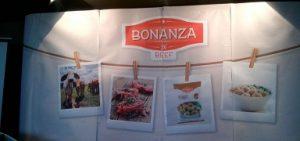 bonanza beef bakso daging asli