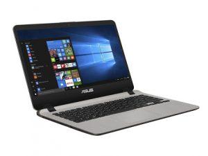 Vivobook A407 Laptop Impian