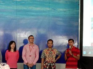 Go!Wet Grand Wisata Bekasi